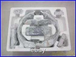 Bandai Complete Selection Modification Delta gear CSM Kamen Rider 555 From Japan