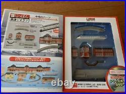 DeAGOSTINI Showa Nippon Railway Diorama Volumes 1-100 Complete Set From Japan