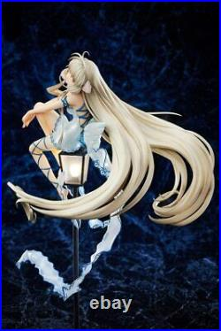 HOBBY MAX JAPAN Chobits 1/7 Completed Figure Shipping from Japan 20201016
