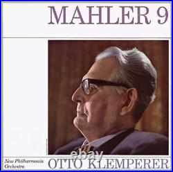 KlempererMahler 6 SACD Completely new and mastered from the original analog rec