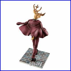 Mega house BEASTARS Shishi-gumi Louis 1/8 Complete Figure PSL limited from JAPAN