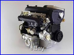 Mine's Complete Engine 1/6 scale MODEL from JAPAN New Kusaka Engineering