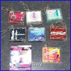Nana Minicdcollection All Complete Sets Ai Yazawa From Japanex Condition