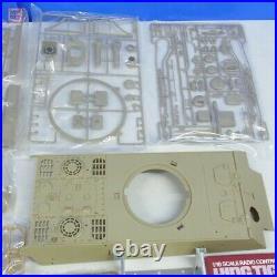 TAMIYA 1/16 RC King Tiger German Heavy Tank Complete Kit 56008 from Japan