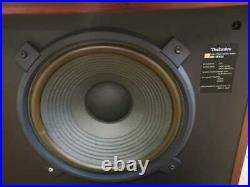 Technics sbe complete from japan excellent authentic shippingfree collection