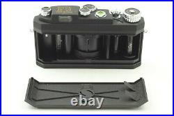 UNUSED in BOX Complete Set Panon WIDELUX F8 35mm Panoramic Camera From JAPAN